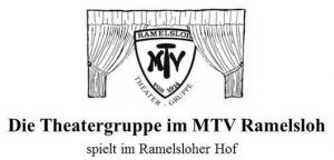 MTV_Theater_2016_TEIL_2