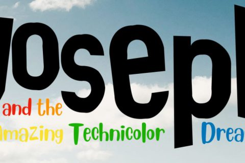 Permalink zu:Joseph and the amazing Technicolor Dreamcoat